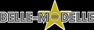 Belle_Modelle_logo_b4d95cf5-9d2b-4808-ae05-5e98bf2f293c_300x
