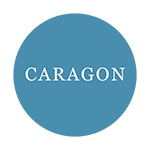 Caragon Boutique